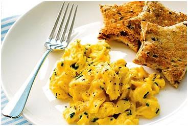 Салат с курицей и красным болгарским перцем рецепт