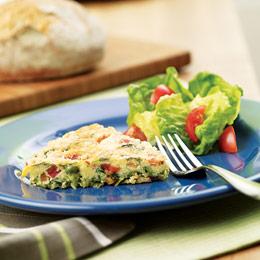 Готовить быстро и вкусно салат бутерброды