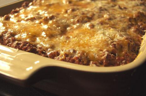 Блюда из мяса: рецепты с пошаговыми фотографиями